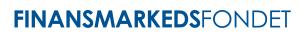 Finansmarkedsfondetblå