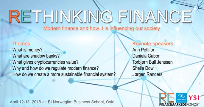 RE-finance-fbevent