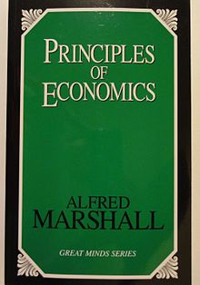 Alfred_Marshall_-_Principles_of_Economics_(1890)