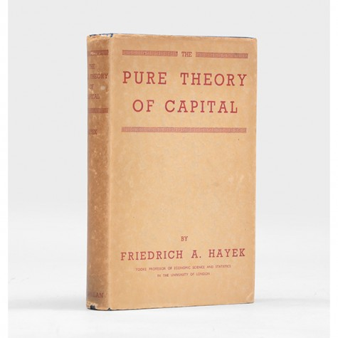 the pure theory of capital.jpg