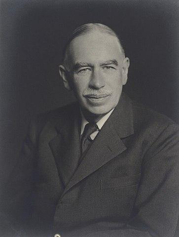 363px-Lord_Keynes